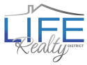 cropped-life-realty-district-logo.png